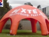 foxtel marquee