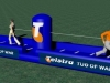 telstra tug o war